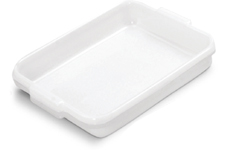 bandeja plastica 6,3 x 29,0 x 37,0 cm 059