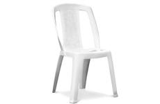 cadeira plastica bistro paris