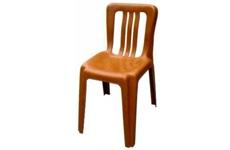 cadeira plastica martinique sem braco