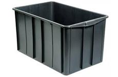 caixa plastica 1018