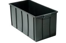 caixa plastica 1020