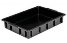caixa plastica 1022