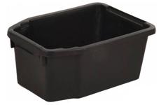 caixa plastica 1003
