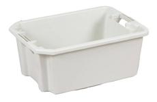 caixa plastica 1005
