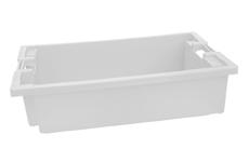 caixa plastica 1009