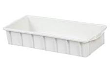 caixa plastica 1024
