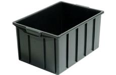 caixa plastica 1035