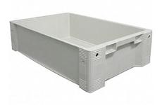 caixa plastica 1036