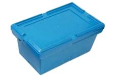 caixa plastica 1042