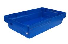 caixa plastica 1045