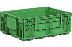caixa klt 2011 4315