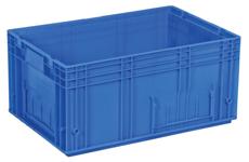 caixa klt 2013 6429