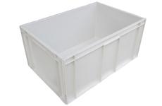 caixa plastica 1063