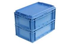 caixa plastica 1070