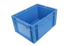 caixa plastica 1072