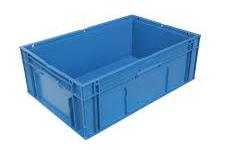 caixa plastica 1073