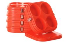 caixa termica marmitex