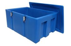 hotbox 145 litros