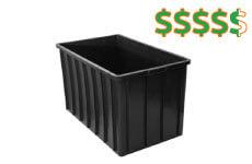 caixa plastica 1034 thumb