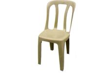 cadeira plastica frau