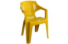 cadeira plastica giulia