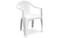 cadeira plastica nicole menu