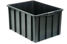 caixa plastica 1010