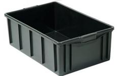 caixa plastica 1013