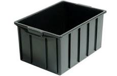 caixa plastica 1019