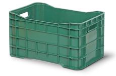 caixa plastica fechada 275f