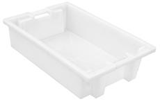 caixa plastica 1015