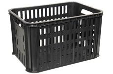 caixa plastica 1039