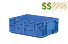 caixa plastica industrial 343344 thumb