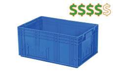 caixa plastica industrial 349350 thumb