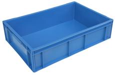 caixa plastica 1061