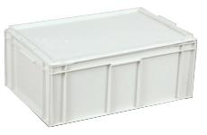 caixa plastica 1062