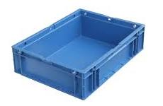 caixa plastica 1071