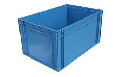 caixa plastica 1074