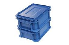 caixa plastica 1076