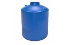 cisterna 5000 cinco mil litros
