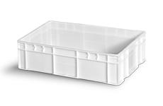 caixa plastica 276-f bolivar menu