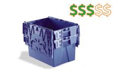 caixa plastica alc 64365 thumb