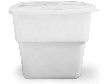 Caixa para Freezer 11,5 Litros