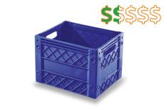 caixa plastica 31 litros thumb