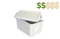 caixa plastica 70 litros light thumb