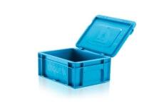 caixa plastica industrial 1,5 litros thumb