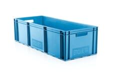 caixa plastica industrial 84 litros thumb
