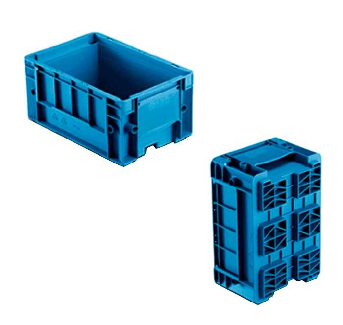 caixa plastica r klt 3215
