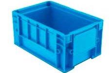caixa plástica rl klt 3147