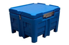 caixa termica para vacina 70 graus negativos thumb